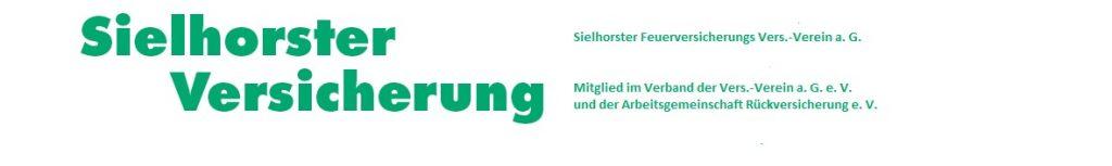 logo_internet-neu